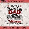 Happy Father's Day Dad Your Farts Stink But Until They Kill Me I Still Love You SVG, Farts SVG, Funny SVG, Humor SVG, Father's Day SVG, Dad SVG