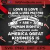 Love IS Love Black Lives Matter Climate Change Is Real PNG, Christmas PNG, Noel PNG, Merry Christmas PNG, Climate Change PNG, America PNG, Immigrant PNG Digital Download