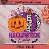 Halloween Cute PNG, Halloween Costume PNG Instant Download