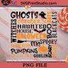 Halloween Subway Files PNG, Halloween Costume PNG Instant Download