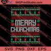 Merry Churchmas Merry Christmas SVG PNG EPS DXF Silhouette Cut Files